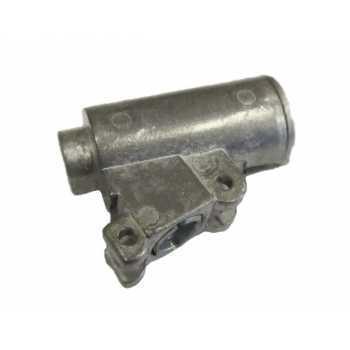 Клапан для пистолетов Gletcher BRT 84, CST 304, W3000