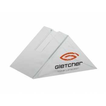 Подставка под пистолеты Gletcher