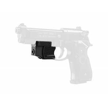 Лазерный целеуказатель для Umarex Beretta 92 FS