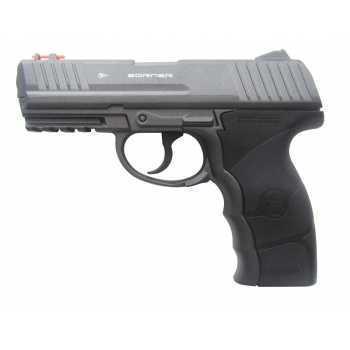 Пневматический пистолет Borner W3000M 4,5 мм