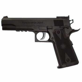 Пневматический пистолет Borner Power Win 304 4,5 мм