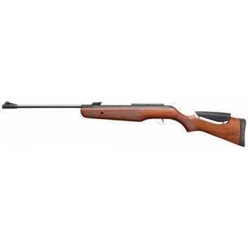 Пневматическая винтовка Gamo Hunter IGT 4,5 мм (переломка, дерево)