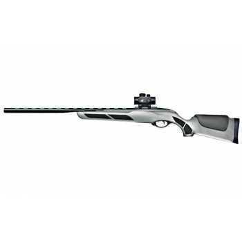 Пневматическая винтовка Gamo Viper Skeet 4,5 мм (переломка, пластик, прицел коллим. BZ-30)
