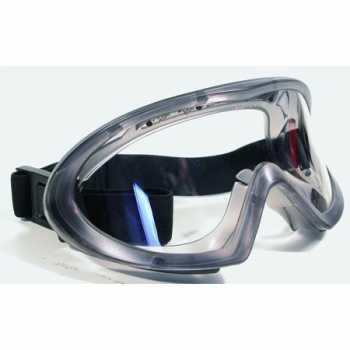 Очки защитные для игры в страйкбол Compact Softair Mask