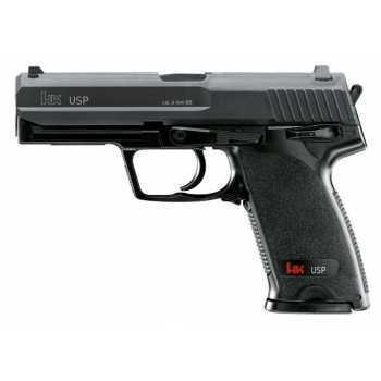 Пистолет Umarex  Heckler & Koch USP (2.5630)