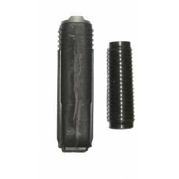 Комплект к ММГ серии АК, ружью «Сайга»: верх низ пласт. цевье, пласт. рукоятка