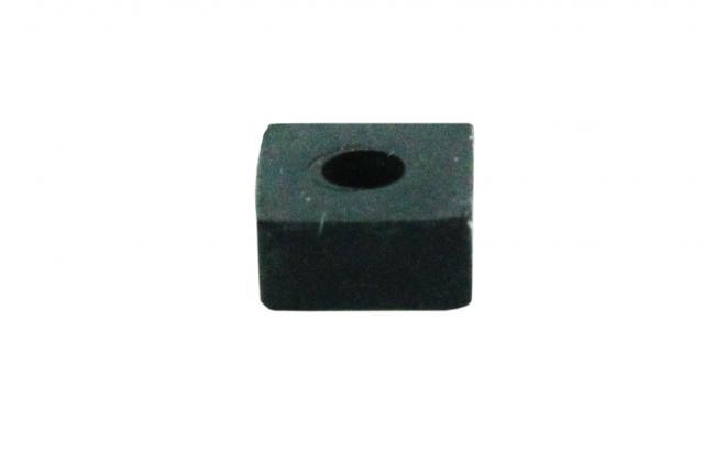 Прокладка MP-53
