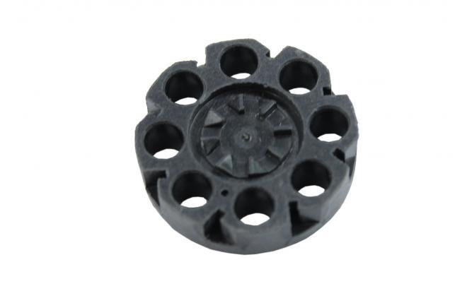 Запасной магазин (обойма) для пуль МР-651 (029593)