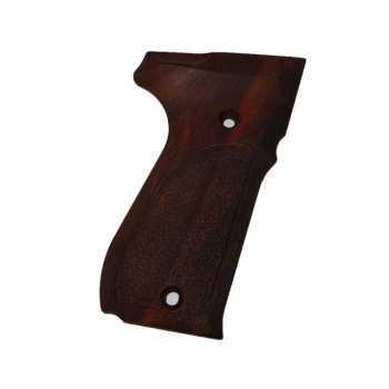 Накладки для Walther CP-88 (дер.)