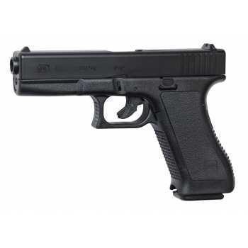 Пистолет ASG G 17 (14096)