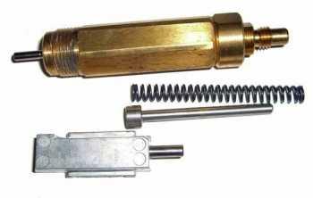 Конверсионный набор для винтовки 1250 Dominator 28Дж (465.123)  конверсионный