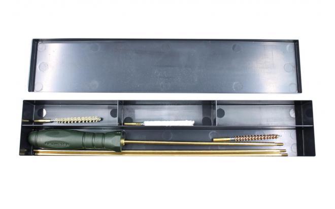 Набор для чистки винтовок 4,5 мм