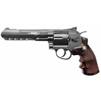 Пневматический пистолет Smersh H18 4,5 мм