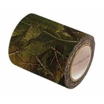 Лента камуфляжная Camouflage Tape №26