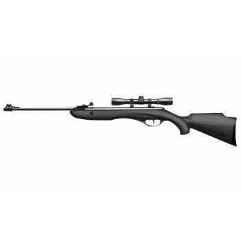 Пневматическая винтовка Crosman Phantom CS1K77X 4,5 мм (прицел 4x32)