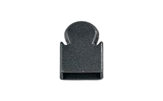 Пластиковые наконечники для дуг арбалета MK-80B (MK-80B-TIP)