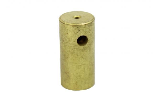 Втулка клапана МР-651К