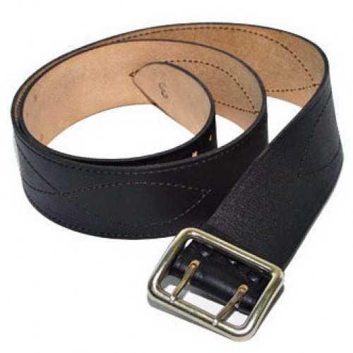Ремень офицерский кожаный на кож подкладке купить ремень мужской интернет магазин