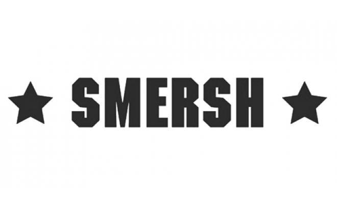 Пневматический пистолет PM Smersh H50 4,5 мм