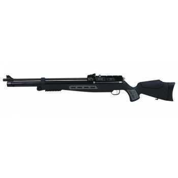 Пневматическая винтовка Hatsan BT 65 RB 4,5 мм