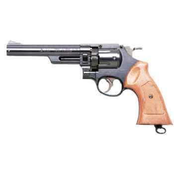 Пневматический пистолет Daisy Powerline 44 4,5 мм