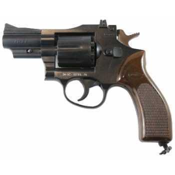 Пневматический пистолет Gamo R-77 2.5 4,5 мм