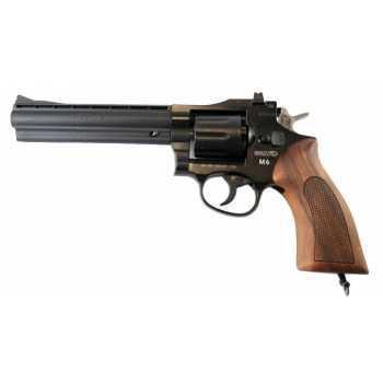 Пневматический пистолет Gamo R-77 Classic 6 4,5 мм