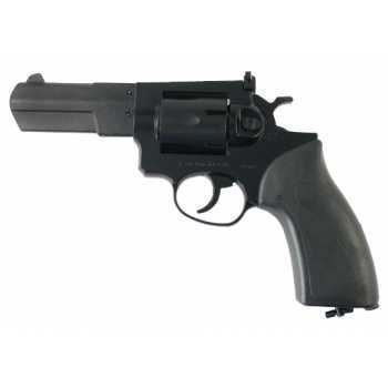 Пневматический пистолет Аникс A-201 4,5 мм