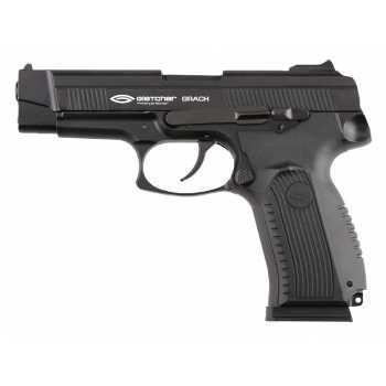 Пневматический пистолет Gletcher Grach 4,5 мм
