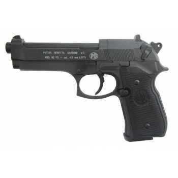 Пневматический пистолет Umarex Beretta 92 FS 4,5 мм