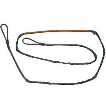 Тетива Dacron String для классического лука