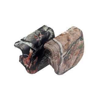 Накладка для приклада арбалета Excalibur (Realtree Hardwoods HD)