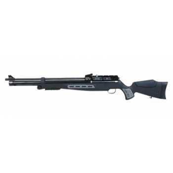 Пневматическая винтовка Hatsan BT 65 SB 4,5 мм