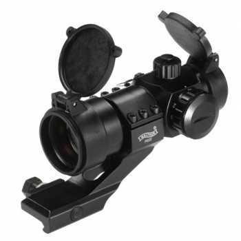 Коллиматорный прицел Walther Point Sight PS22