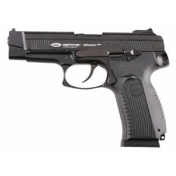 Пневматический пистолет Gletcher Grach NBB 4,5 мм