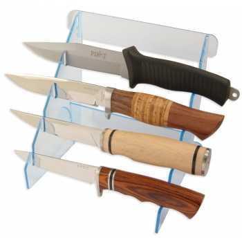 Подставка для ножей (на 4 шт.)