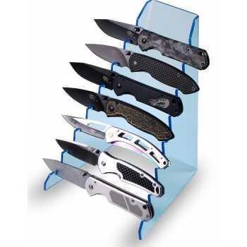 Подставка для ножей (на 7 шт.)
