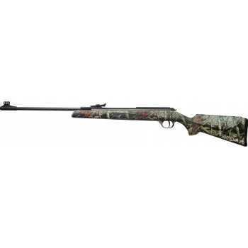 Пневматическая винтовка Diana Panther 31 Camo 4,5 мм (переломка)