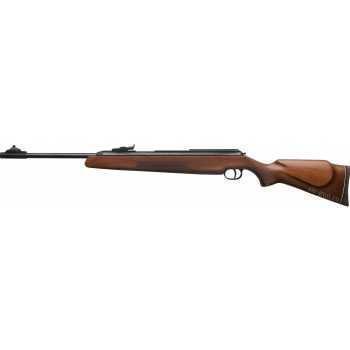 Пневматическая винтовка Diana 52 4,5 мм
