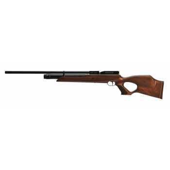 Купить рср винтовку вайраух санкт петербурге
