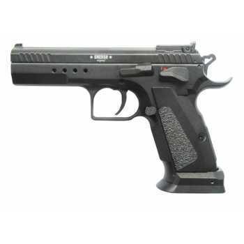 Пневматический пистолет Smersh H67 4,5 мм