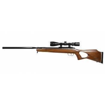 Пневматическая винтовка Crosman Trail NP 8-BT1K77WNP 4,5 мм