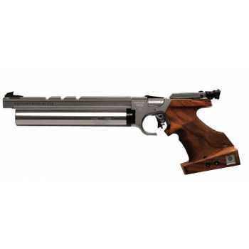 Пневматический пистолет Steyr LP 10 4,5 мм