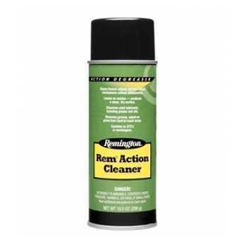 Очиститель Rem™ Action Cleaner аэрозоль 310мл (18395)