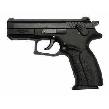 Травматический пистолет Grand Power T12-F 10х28