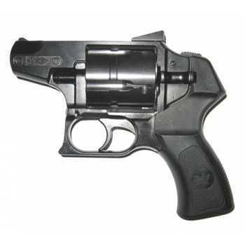 Газовый револьвер Ратник 13х45