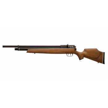 Пневматическая винтовка Crosman PCP BP 2263 Benjamin Marauder 5,5 мм