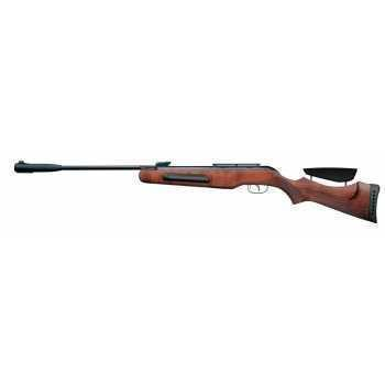 Пневматическая винтовка Gamo Maxima RX 4,5 мм (переломка, дерево)