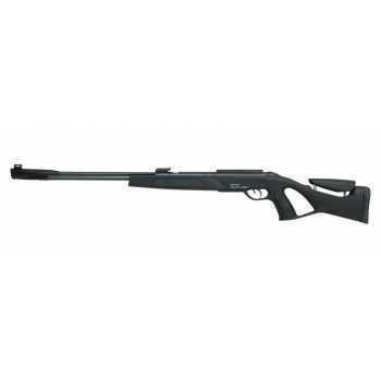 Пневматическая винтовка Gamo CFR Whisper IGT 4,5 мм