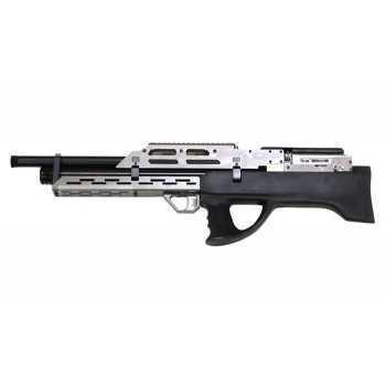 Пневматическая винтовка Evanix MAX (SHB, Black) 4,5 мм